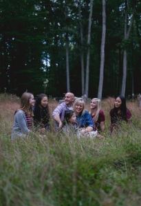 Weigner Family-106